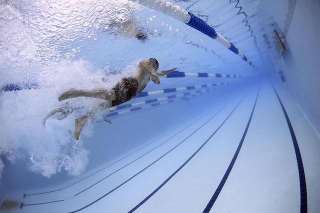 Havuz Suyu Analizleri