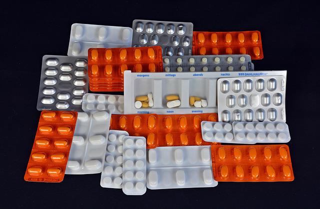 Farmasötik Biyoteknoloji Laboratuvarı